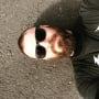 Ed Cyberpunk profile image