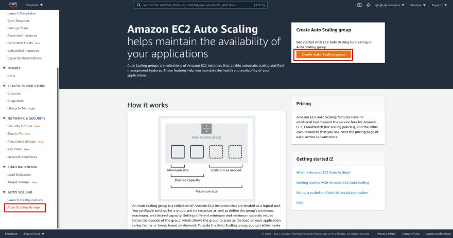 auto-scaling-1