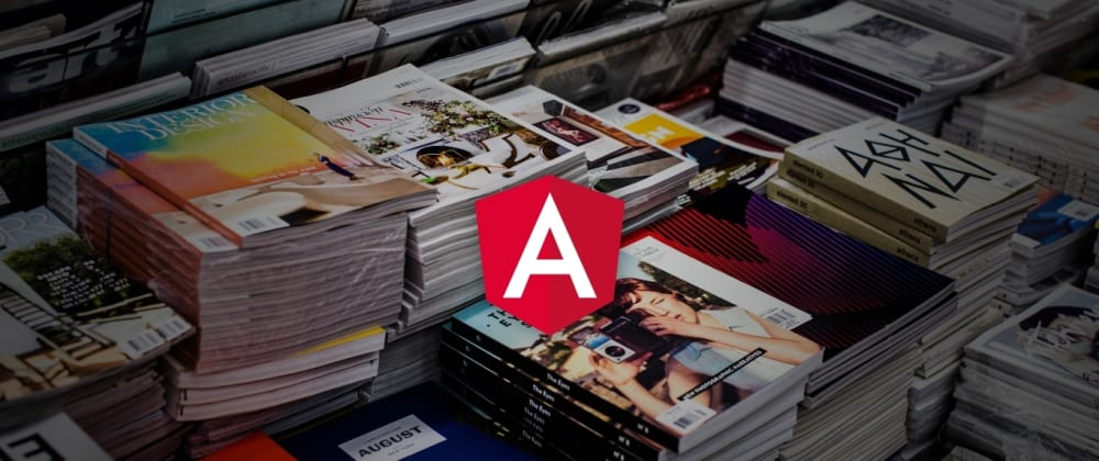 Cover image for The Only 2 Ways, You Ever Need To Unsubscribe Angular Observables