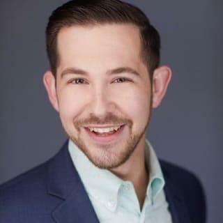 Max Zander profile picture