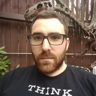Zack Z. profile picture