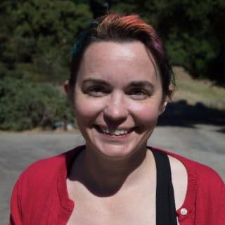 Jessica Kerr profile picture