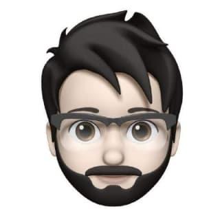 Damian Perera profile picture