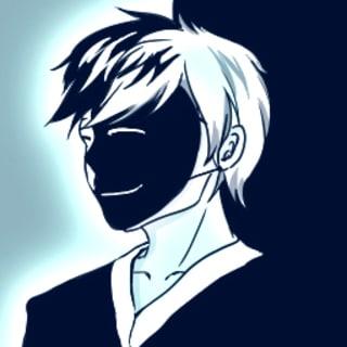 joon profile picture