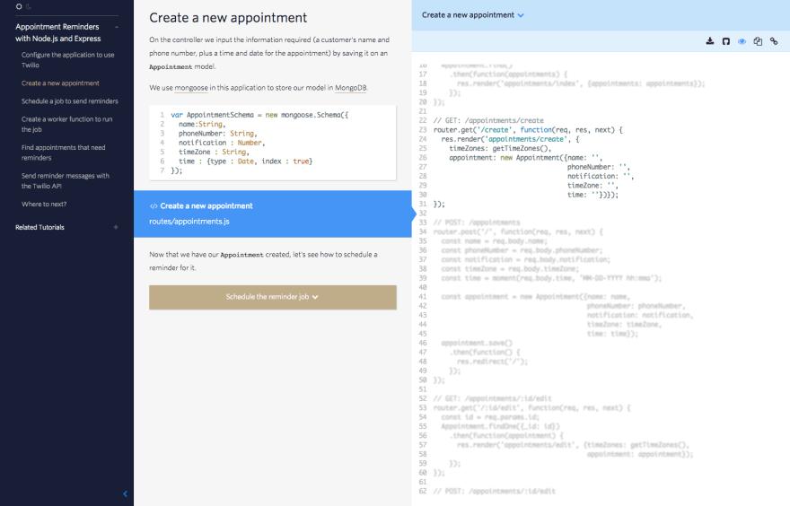 Best Practices for Building Great API Developer Portals - DEV