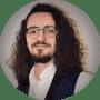 Calin-Cristian Ciubotariu profile image