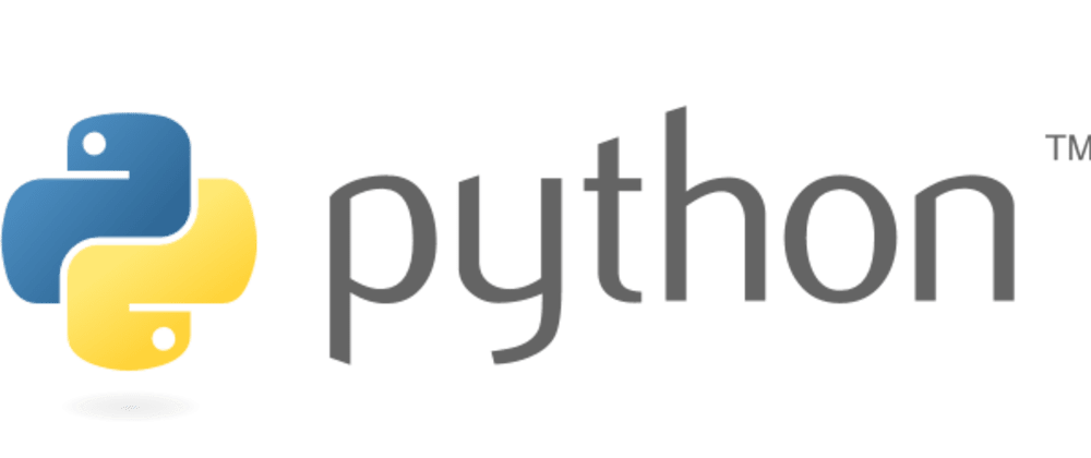 Cover image for Python Lambda Functions