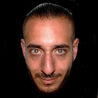 Migsar Navarro profile picture