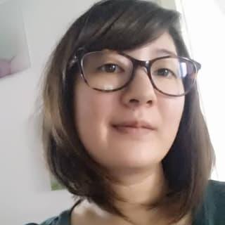 juli_krueger profile