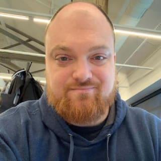 Mike Riley profile picture