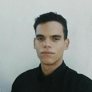 rjchirinos profile