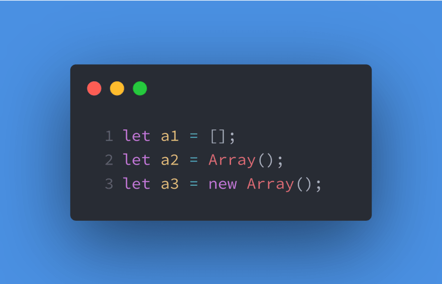 code-snippet