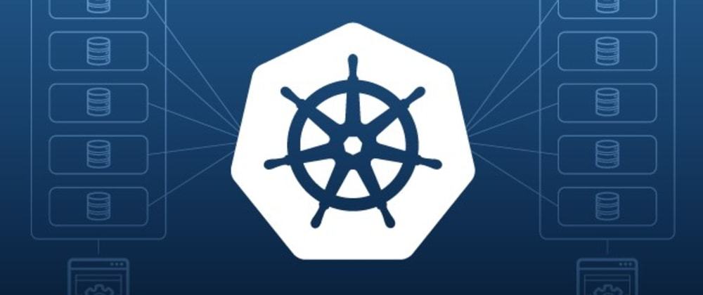 Cover image for Udacity | SUSE: Orchestration - Kubernetes Resources