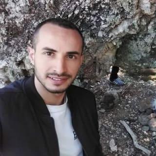 ABDERRAHIM TIJANI profile picture