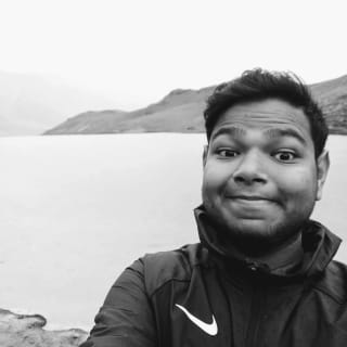 Chirag Jain profile picture