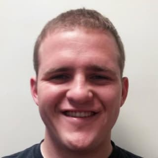 Sean Lane profile picture