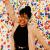 feministcoder profile image