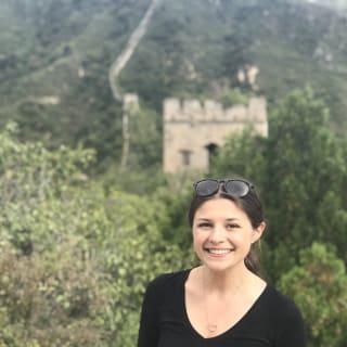 Julianna Tetreault profile picture