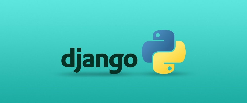 Cover image for Useful Django 3rd party packages part 1