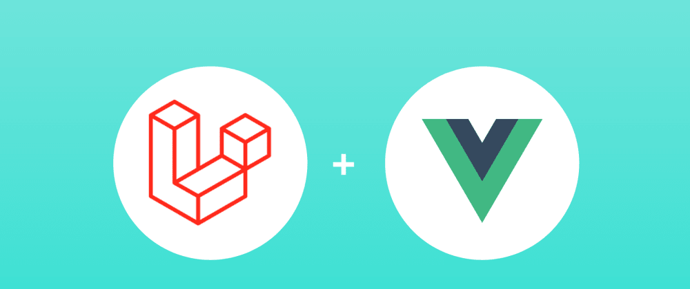 Cover image for Course review: Master Laravel with Vue.Js