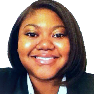 Shaurita D. Hutchins profile picture