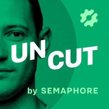 Semaphore Uncut