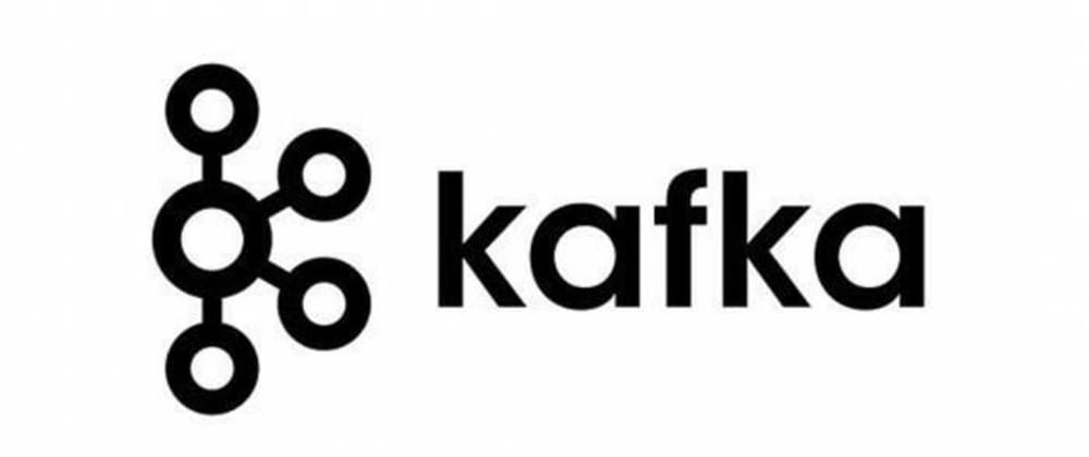 Cover image for Getting Started With Apache Kafka and Java