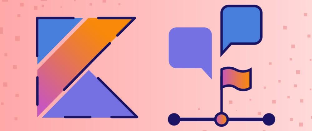 Cover image for Kotlin Tutorial for Java Developers
