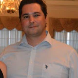 Cristiano D. Silva profile picture