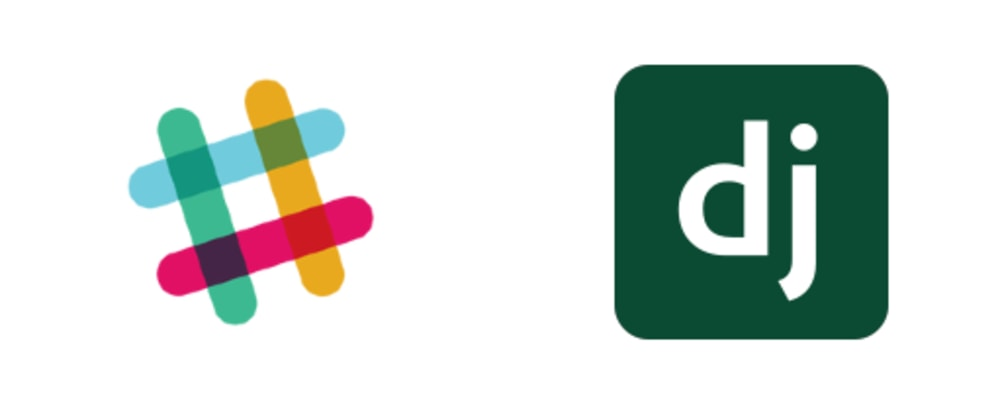 Cover image for Integrating Slack with Django with Active Directory