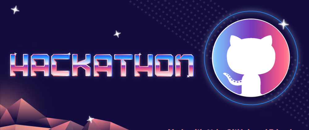 Cover image for Hackathon guide, tips, tricks, and resources for organisers