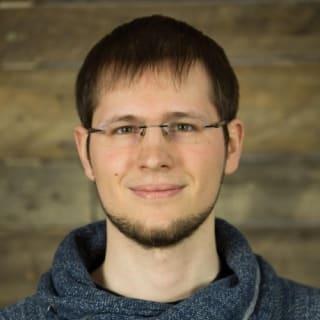 Björn Zeutzheim profile picture