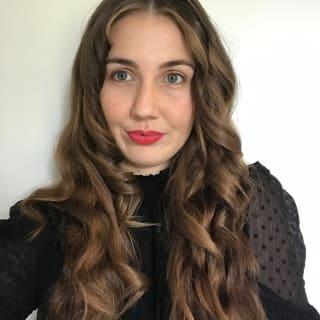 Court👩💻💫 profile picture
