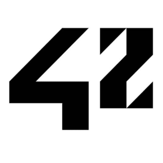 Piscineiros 42SP - 2019 logo