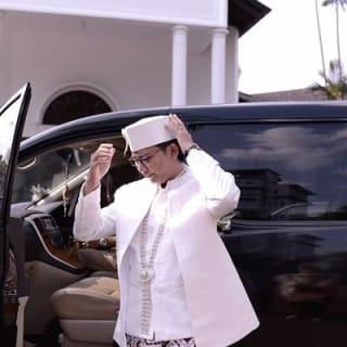 Aldira Putra profile picture