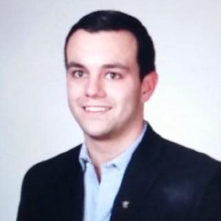 Claude Shubov profile picture
