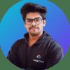 bhargavjoshi profile image