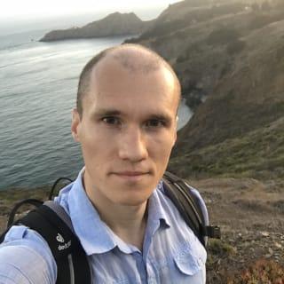 Taras Tsugrii profile picture