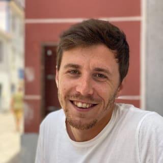Arnaud Spanneut profile picture
