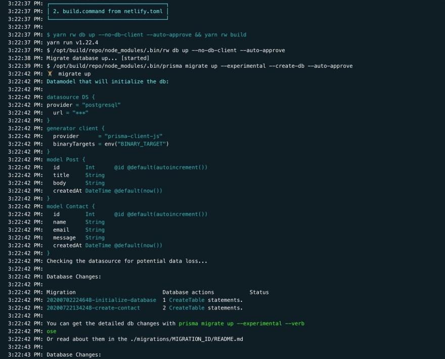 25-build-logs-3