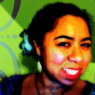 Kara Carrell profile picture