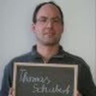 Huluvu424242 profile picture