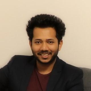 Anuj Bansal profile picture
