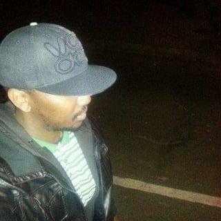 Wandu profile picture