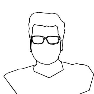 Shreyas Daniel profile picture