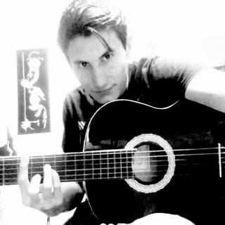 rafe_estevez95 profile