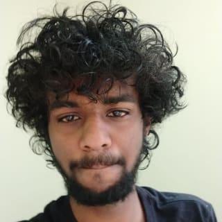 Shobi profile picture