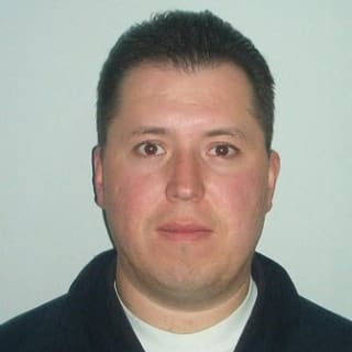 Francisco Rodriguez profile picture