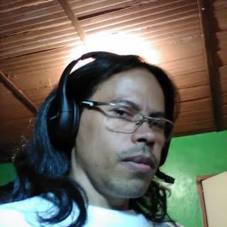 Pulido V. P. E. profile picture
