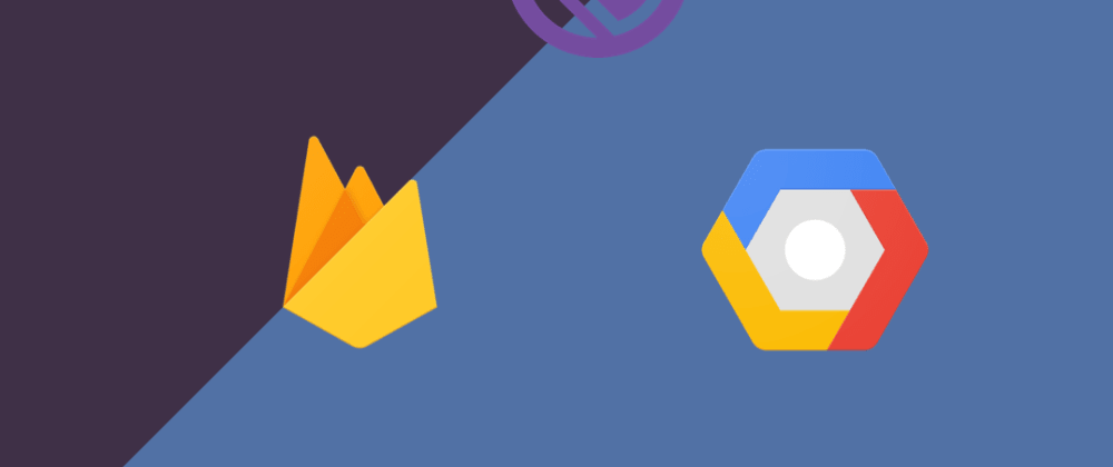 Cover image for Deploying a Gatsby Site to Firebase with Google Cloud Build (CI/CD)